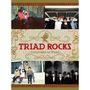 『TRIAD ROCKS』来場者特典を発表 吉井和哉・グッドモーニングアメリカらの新曲など配布へ
