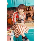 KIRINJI・弓木英梨乃、楽曲重視のギターテクとは? ゲス乙女。や『けいおん!』をリアレンジ