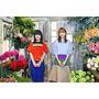 チャットモンチー、『徳島フェス』日程&秋のワンマンツアー開催を発表