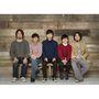 SAKEROCK解散に寄せてーー岡村詩野がバンドのキャリアと音楽性を振り返る