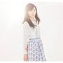 渡辺麻友、『出逢いの続き』MVをGYAO!にて先行公開 発売記念イベントの詳細も発表