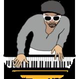 """SWING-O、サウンドクラウド上で """"ラップとピアノ"""" の参加型コラボ企画を開催"""