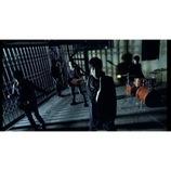 Mayday、新曲「YOUR LEGEND 〜燃ゆる命〜」MV公開 テレビ出演も続々決定