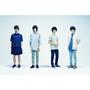 androp、弾ける夏ソング「Yeah! Yeah! Yeah!」で新たな地平へ アルバム『androp』で飛躍の予感