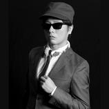 テイ・トウワ、真価発揮の新アルバム『CUTE』完成! 小野島大が音楽的背景を読み解く