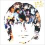 高橋優、初ベストアルバムの詳細決定 ファン投票1位の未音源化楽曲も収録