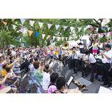 渋谷を舞台にした市民参加型音楽フェスティバル開催 出演ミュージシャンの一般公募も