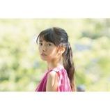 瀧川ありさ、『SAKAE SP-RING 2015』にて新曲「夏の花」披露 アートワークも公開へ