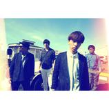 UNCHAIN、リメイクベストアルバム『10fold』全世界配信スタート