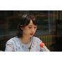 卒業発表のSKE48松井玲奈 グループに残した功績と、今後期待される活動は?