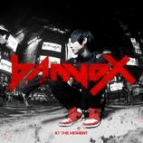 banvox、 新EP『At The Moment EP』リリース決定 本日よりiTunesで予約スタート