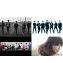 『a-nation stadium fes.』にBIGBANG、三代目 J Soul Brothers、浜崎あゆみら15組の出演決定