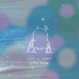 LAMP IN TERREN、新作全曲トレーラー公開 作品の世界観を写真などで構成