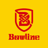 タワレコ主催イベント『Bowline』、追加アーティスト発表 TOTALFAT、indigo la End、PUFFYら出演決定