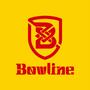 タワレコ主催イベント『Bowline』追加アーティストにマンウィズ、wrong cityを発表