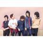 ドレスコーズ、夏フェスでOKAMOTO'Sをバンドメンバーに コラボアー写も公開