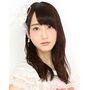 SKE48、新シングルは松井玲奈単独センター 7期生から後藤楽々の抜擢も