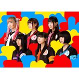 『CHEERZ』主催イベント、第二弾出演者にゆるめるモ!ら発表 新たに6組のアイドルが出演