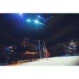 H ZETTRIO、シンフォニーホールで卓越した演奏披露 日本初の超高音質ライブ公開録音も