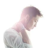 清木場俊介、新シングル『蜉蝣 ~カゲロウ』リリース決定 初のグッズ付き限定盤も