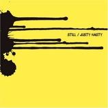 90年代V系バンドがいま活気づく背景とは? JUSTY-NASTY再結成から読み解くシーンの成熟