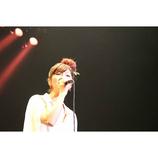 BONNIE PINK、20周年記念全国ツアー&スペシャルライブ開催決定