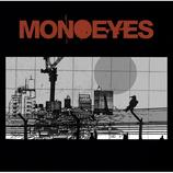 MONOEYES、1stアルバム『A Mirage In The Sun』詳細発表 ツアーや夏フェスも続々決定