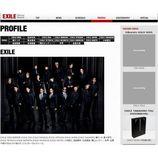 EXILE松本利夫・USA・MAKIDAIがグループに残したもの 彼らのパフォーマンスはどう継承される?