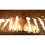 X JAPAN、BUCK-TICK、LUNA SEA……強者バンドが集結した『LUNATIC FEST.』徹底レポ