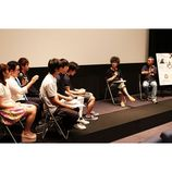 乃木坂46映画公開記念:運営・今野義雄氏と学生有志が激論 鳥居坂46についての言及も
