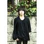 高橋優、「福笑い」2015年バージョンMVを公開 西田敏行、リリーフランキーら出演