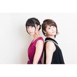 乃木坂46深川麻衣と若月佑美が語る、4年半の歴史と成長「グループにいるからこそチャンスを貰える」