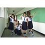 新しい学校のリーダーズ、tofubeatsプロデュース楽曲でロッテガム『Fit's』とコラボ