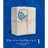 ザ・ブルーハーツ、結成30周年記念プロジェクト第二弾発表 数々のライブ映像を収録したブルーレイを発売