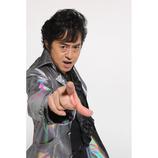 日本コロムビア、アニソン50周年記念ライブを開催 水木一郎ら「アニソン四天王」が結集