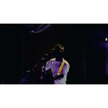 amazarashi、新シングルのジャケット&収録内容公開 初回盤に『スターライト』ライブ映像