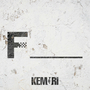 KEMURI、アルバム『F』収録のライブ映像を公開 9月後半から全国ツアーも