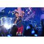 サザンオールスターズ、12年ぶり沖縄公演でファンに再会誓う 「沖縄また来るね!」