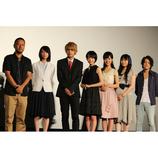 乃木坂46生駒里奈、初主演映画を語る「自分が思ったほど大根じゃなかったので安心した」