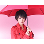"""剛力彩芽、新曲MVで""""Aダンス""""披露 「少しでも雨の日が楽しくなりますように」"""