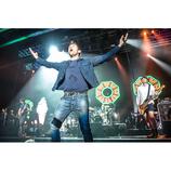 Blur「KKBOX」香港ライブ中継が示した配信サービスの次なる一手 音楽評論家・小野島大が考察