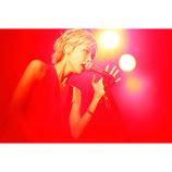 ハルカトミユキ、新曲「宇宙を泳ぐ舟」配信開始&リリックビデオ公開 「野音でみんなで歌いたい」
