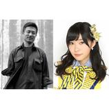 NMB48&HKT48、ドキュメンタリー映画が同時公開へ より高クオリティの作品を目指し延期に