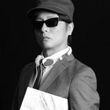テイ・トウワ、UA参加の新曲MV公開 「細野さんが傑作と仰っられたので、傑作」