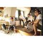 """JYJのユチョン、BIGBANGのT.O.P、ZE:Aのシワン…""""演技ドル""""の活躍に見る韓国映画の変化"""