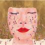 YUKIが提示する「芸術」としての音楽のあり方とは? シシヤマザキとのコラボレーション展覧会を見た