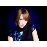 藍井エイル、ツアーファイナルに相川七瀬が出演 「BREAK OUT!」をサプライズで熱唱