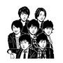 キスマイ横尾、SMAP、TOKIO、V6……ジャニーズ「料理男子」が増えている理由