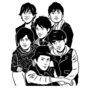 『第66回NHK紅白歌合戦』はジャニーズ決定版? 近藤真彦からセクゾまで過去最多7組出場
