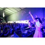 Charisma.com、ジェーン・スー原作ドラマ主題歌に起用決定 Apple Store表参道ライブで発表